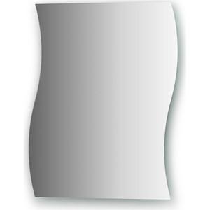Зеркало Evoform Primary 45х55 см, со шлифованной кромкой (BY 0097)