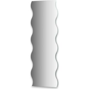 Зеркало Evoform Primary 50х150 см, со шлифованной кромкой (BY 0110)