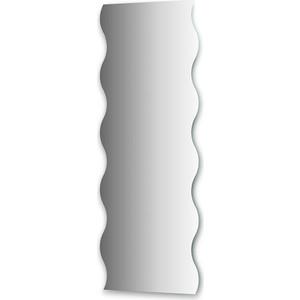 Зеркало Evoform Primary 55х150 см, со шлифованной кромкой (BY 0111)