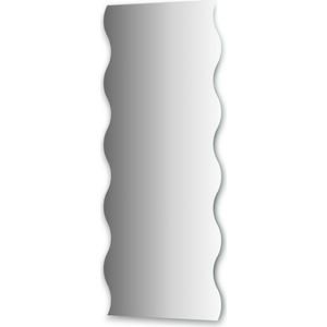 Зеркало Evoform Primary 60х150 см, со шлифованной кромкой (BY 0112)