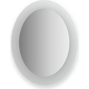 Зеркало поворотное Evoform Fashion 50х60 см, с матированием (BY 0405)