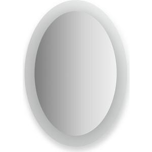 Зеркало поворотное Evoform Fashion 60х80 см, с матированием (BY 0406)