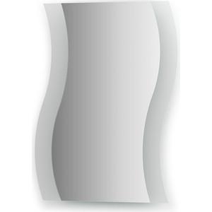 Зеркало Evoform Fashion 50х65 см, с матированием (BY 0414)