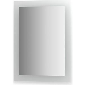 Зеркало поворотное Evoform Fashion 60х80 см, с матированием (BY 0418)