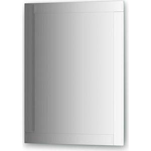 Зеркало поворотное Evoform Style 60х80 см, с зеркальным обрамлением (BY 0806)