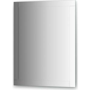 Зеркало поворотное Evoform Style 70х90 см, с зеркальным обрамлением (BY 0810)