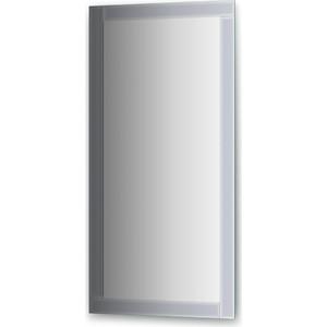 Зеркало поворотное Evoform Style 60х120 см, с зеркальным обрамлением (BY 0832) зеркало поворотное evoform style 60х60 см с зеркальным обрамлением by 0817