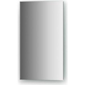 Зеркало поворотное Evoform Standard 30х50 см, с фацетом 5 мм (BY 0204)