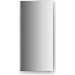 Зеркало поворотное Evoform Standard 30х60 см, с фацетом 5 мм (BY 0207)