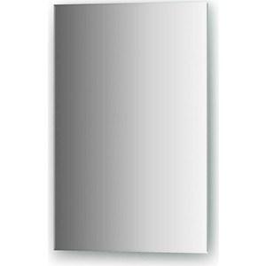 Зеркало поворотное Evoform Standard 40х60 см, с фацетом 5 мм (BY 0208)