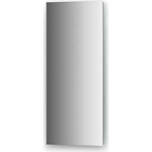 Фото - Зеркало поворотное Evoform Standard 30х70 см, с фацетом 5 мм (BY 0211) салфетка хв лен 30х70 см