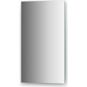 Зеркало поворотное Evoform Standard 40х70 см, с фацетом 5 мм (BY 0212)