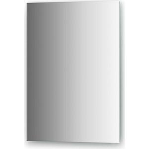 Зеркало поворотное Evoform Standard 50х70 см, с фацетом 5 мм (BY 0213)