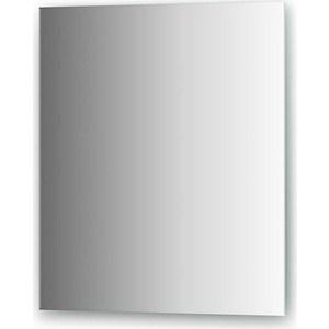 Зеркало поворотное Evoform Standard 60х70 см, с фацетом 5 мм (BY 0214)