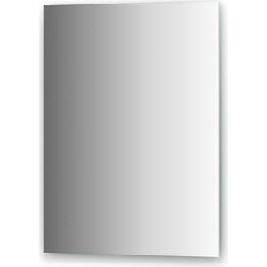 Зеркало поворотное Evoform Standard 60х80 см, с фацетом 5 мм (BY 0219)