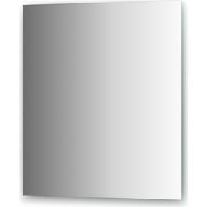 Зеркало поворотное Evoform Standard 70х80 см, с фацетом 5 мм (BY 0220)