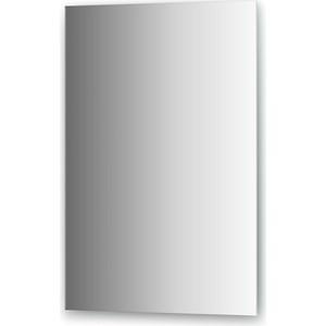 Зеркало поворотное Evoform Standard 60х90 см, с фацетом 5 мм (BY 0225)
