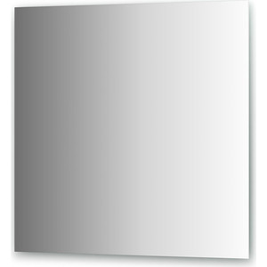 Зеркало Evoform Standard 90х90 см, с фацетом 5 мм (BY 0228) браслеты aztorin az127 0228