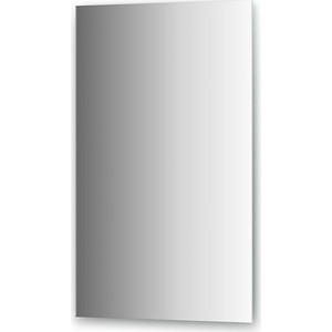 Зеркало поворотное Evoform Standard 60х100 см, с фацетом 5 мм (BY 0232)
