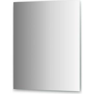 цена на Зеркало поворотное Evoform Standard 80х100 см, с фацетом 5 мм (BY 0234)