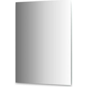 Зеркало поворотное Evoform Standard 100х140 см, с фацетом 5 мм (BY 0252) компресс для спины гелевый kz 0252