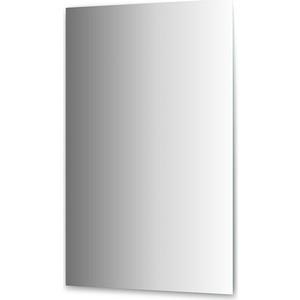 Зеркало поворотное Evoform Standard 100х160 см, с фацетом 5 мм (BY 0260)