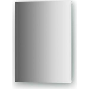 Зеркало Evoform Comfort 30х40 см, с фацетом 15 мм (BY 0902) зеркало карлоса сантоса 2019 10 24t18 15