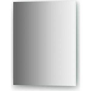 Зеркало Evoform Comfort 40х50 см, с фацетом 15 мм (BY 0905) зеркало evoform optima 40х50 см с полочкой 40 см by 0507
