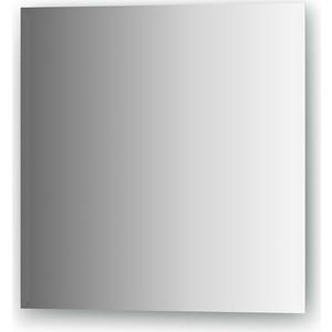 Зеркало Evoform Comfort 50х50 см, с фацетом 15 мм (BY 0906)