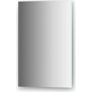 цена на Зеркало Evoform Comfort 40х60 см, с фацетом 15 мм (BY 0908)