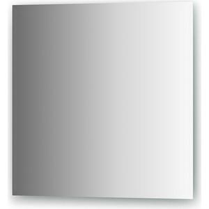 Зеркало Evoform Comfort 60х60 см, с фацетом 15 мм (BY 0910)