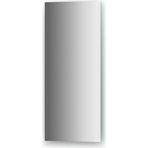 Зеркало Evoform Comfort 30х70 см, с фацетом 15 мм (BY 0911)