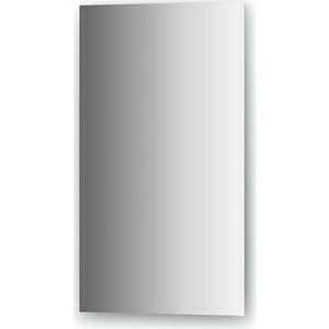 Зеркало Evoform Comfort 40х70 см, с фацетом 15 мм (BY 0912)
