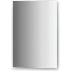 Зеркало Evoform Comfort 50х70 см, с фацетом 15 мм (BY 0913) стоимость