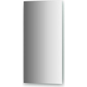 цена на Зеркало Evoform Comfort 40х80 см, с фацетом 15 мм (BY 0917)