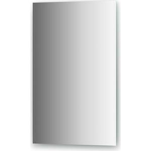 Зеркало Evoform Comfort 50х80 см, с фацетом 15 мм (BY 0918)