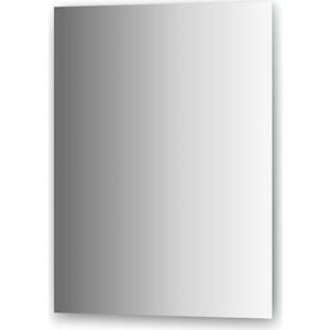 Зеркало Evoform Comfort 60х80 см, с фацетом 15 мм (BY 0919)
