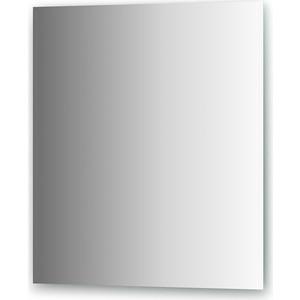 Зеркало Evoform Comfort 70х80 см, с фацетом 15 мм (BY 0920)