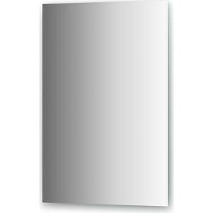 Зеркало поворотное Evoform Comfort 60х90 см, с фацетом 15 мм (BY 0925) зеркало поворотное evoform comfort 60х80 см с фацетом 15 мм by 0919