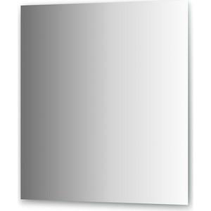 Зеркало Evoform Comfort 90х100 см, с фацетом 15 мм (BY 0935)