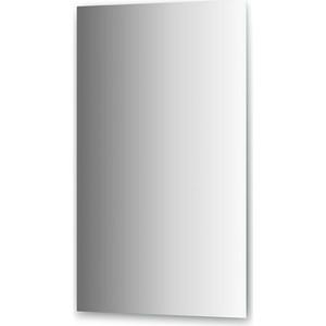 Зеркало Evoform Comfort 70х120 см, с фацетом 15 мм (BY 0941)