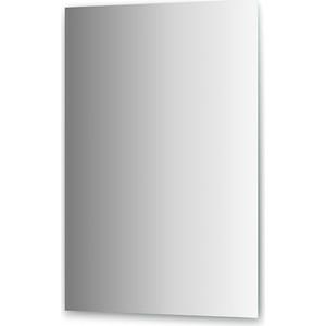 Зеркало Evoform Comfort 80х120 см, с фацетом 15 мм (BY 0942)