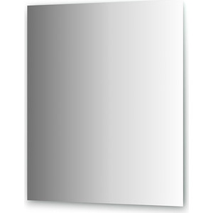 Зеркало Evoform Comfort 100х120 см, с фацетом 15 мм (BY 0944)