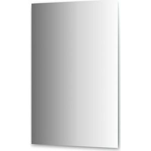 Зеркало Evoform Comfort 90х140 см, с фацетом 15 мм (BY 0951)