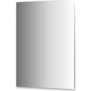 Зеркало Evoform Comfort 100х140 см, с фацетом 15 мм (BY 0952) покрывало ренессанс р 100х140