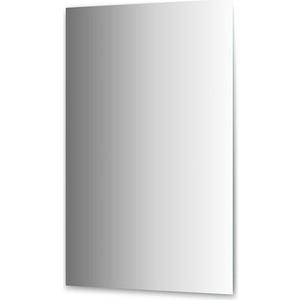 Зеркало Evoform Comfort 100х160 см, с фацетом 15 мм (BY 0960) зеркало карлоса сантоса 2019 10 24t18 15