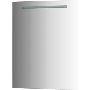 Зеркало Evoform Ledline 60х75 см, со встроенным LED- светильником 4 W (BY 2103) набор кухонных принадлежностей 5 предметов kelli kl 2114