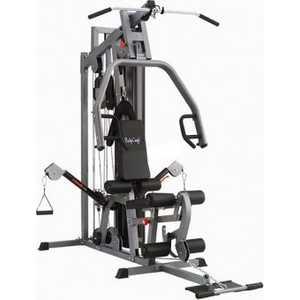 Силовой комплекс Body Craft X Press Pro (78600)