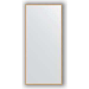 Зеркало в багетной раме поворотное Evoform Definite 68x148 см, сосна 22 мм (BY 0755)