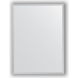 Зеркало в багетной раме поворотное Evoform Definite 56x76 см, сталь 20 мм (BY 1004)